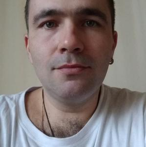 Василий, 38 лет, Жуковский
