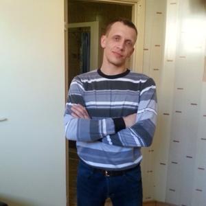 Максим, 41 год, Городец