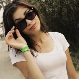 Алина, 34 года, Балашов
