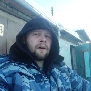 Дима, 41 год, Королев