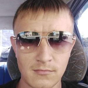 Илья, 27 лет, Салехард