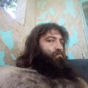Максим, 34 года, Елец