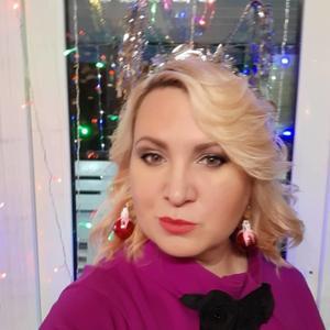 Элен, 44 года, Ставрополь