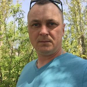 Константин, 38 лет, Камышин