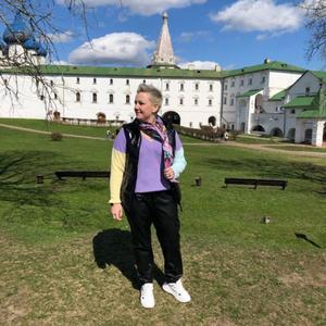 Ольга Кучеренко, 36 лет, Лыткарино