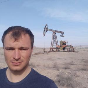 Alexander, 32 года, Мытищи