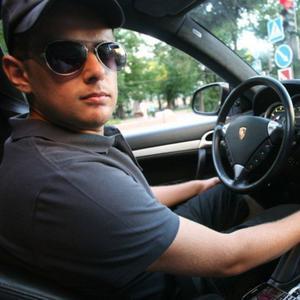Егор, 25 лет, Омск