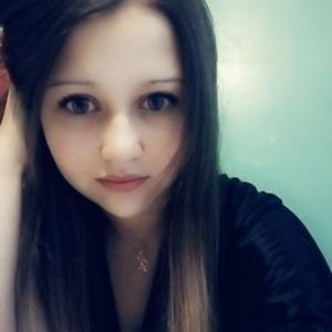 Кристина, 24 года, Реж
