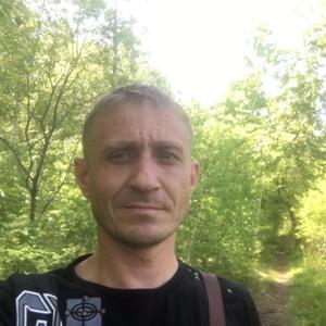 Андрей, 40 лет, Чита