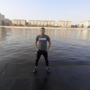 Павел, 26 лет, Борисоглебск