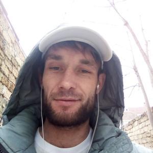 Андрей, 35 лет, Евпатория
