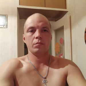 Александр, 37 лет, Красноуральск