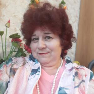 Антонина, 65 лет, Орел