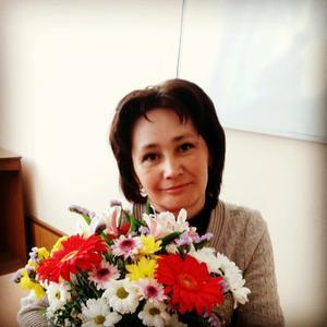 Наталья, 48 лет, Орел
