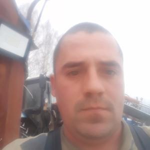 Рома, 34 года, Ижевск