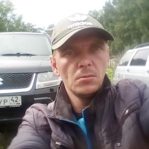 Алексий, 34 года, Прокопьевск