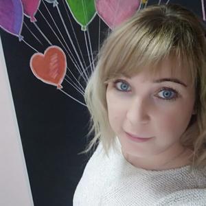 Дарья, 31 год, Бронницы