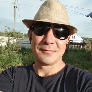 Александр, 35 лет, Мелеуз