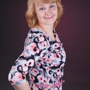 Лариса Лихолап, 57 лет, Чита