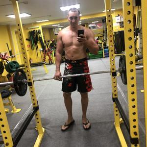Алексей, 32 года, Осинники
