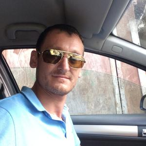 Андрей, 35 лет, Дербент