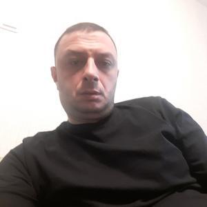 Vardan, 38 лет, Иваново