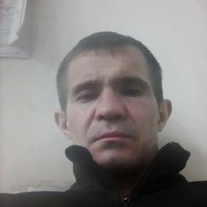 Руслан, 37 лет, Магнитогорск