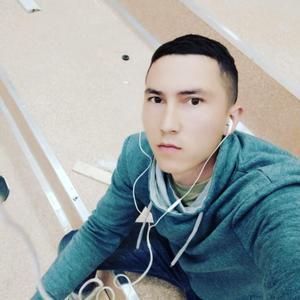 Эрик, 23 года, Великий Новгород