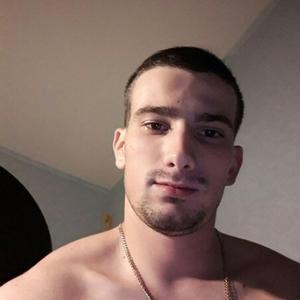 Александр, 26 лет, Тюмень