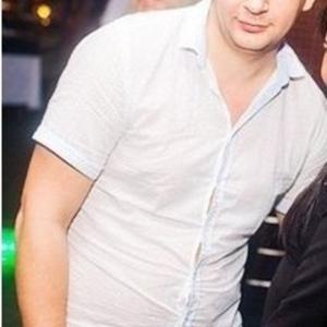 Вежливый, 34 года, Набережные Челны