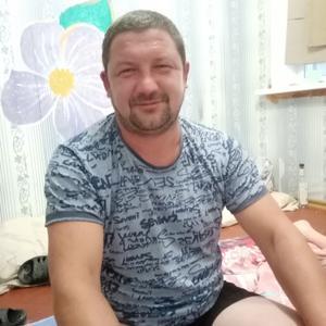 Вячеслав, 37 лет, Ноябрьск