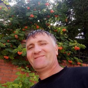 Арсен, 40 лет, Омск