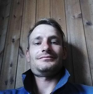 Семён, 29 лет, Аксай