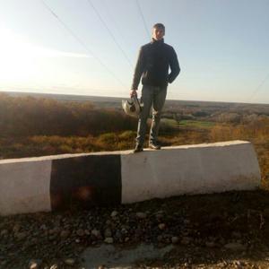 Олег, 24 года, Белореченск
