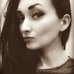Катерина, 35 лет, Ковров