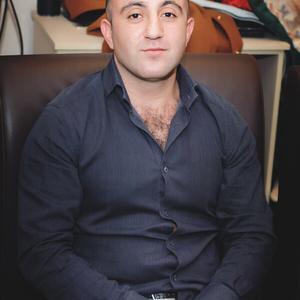 Seregja, 31 год, Феодосия
