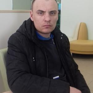 Валентин Орлов, 33 года, Белово