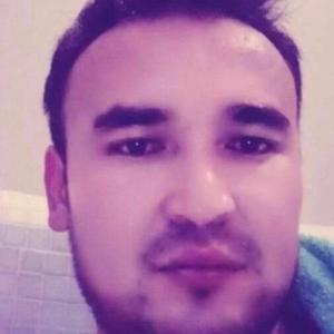 Inombek Xasanov, 30 лет, Смоленск