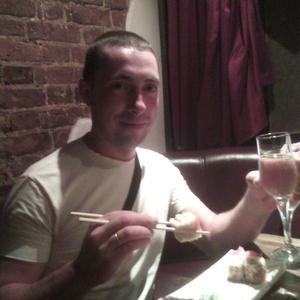 Андрей, 39 лет, Великий Устюг
