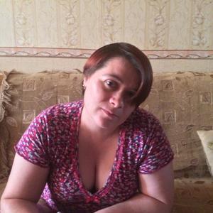 Оксана, 39 лет, Удомля