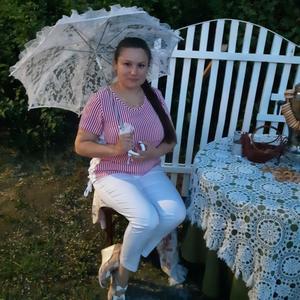 Юлия, 35 лет, Поворино