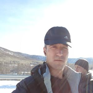 Дима, 34 года, Магадан