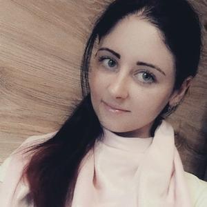Julja, 28 лет, Малоярославец