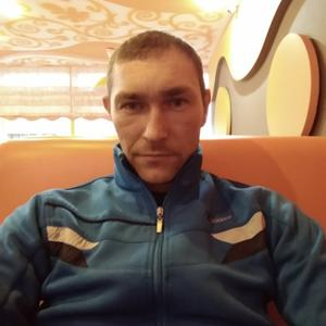 Михаил, 36 лет, Сальск