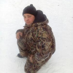 Дмитрий, 37 лет, Шарья