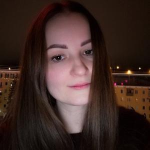 Марина, 36 лет, Петрозаводск