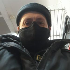Владислав, 50 лет, Кемерово