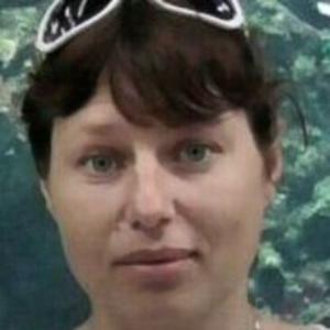Наталья, 36 лет, Волгоград
