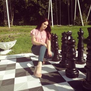 Анна, 25 лет, Кольчугино