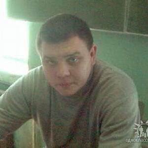 Владимир, 41 год, Саранск